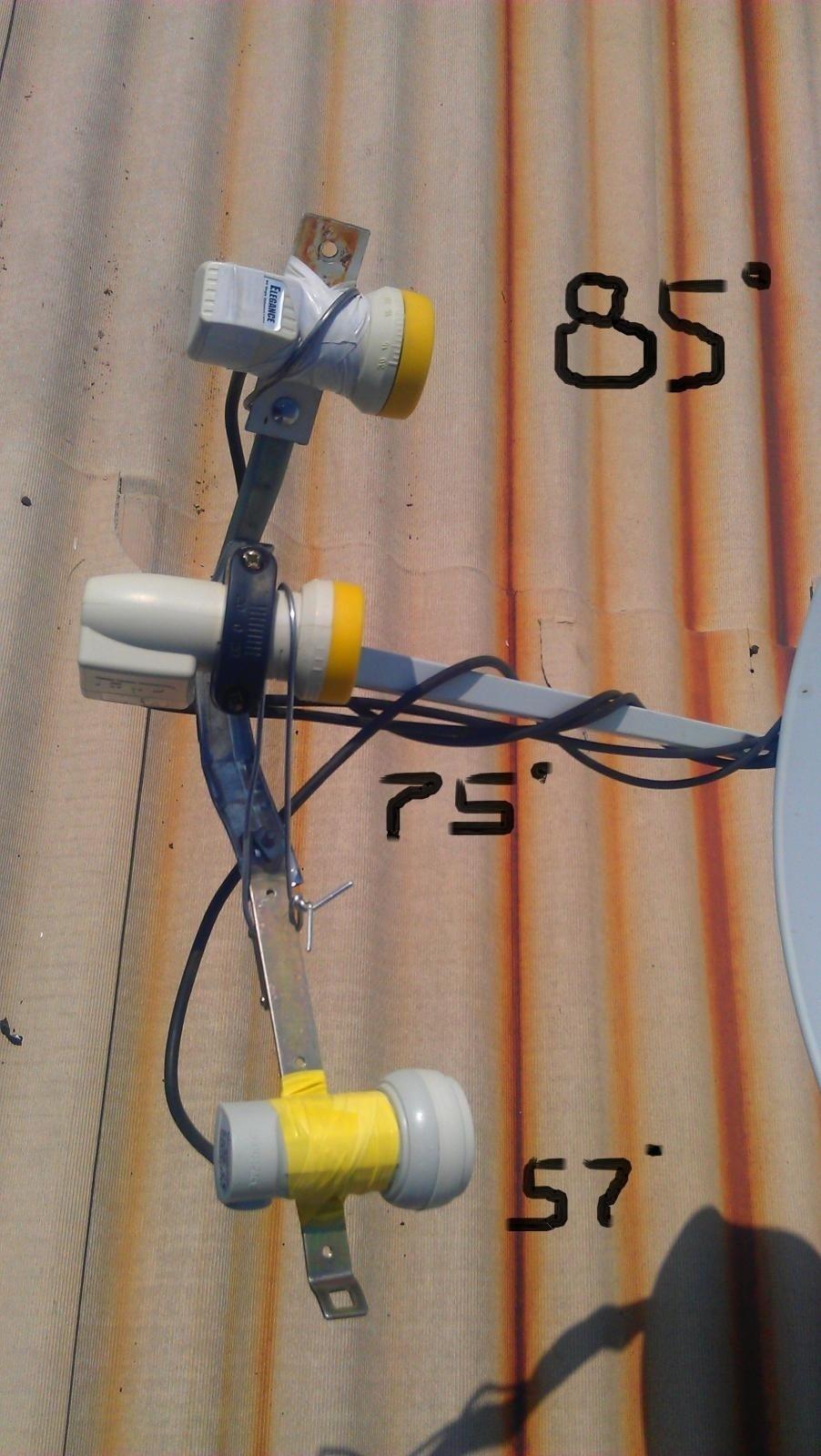 post-51341-0-98979000-1492968610_thumb.jpg