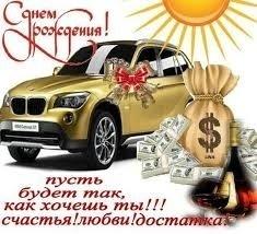 post-48759-0-50411800-1414294224_thumb.jpg