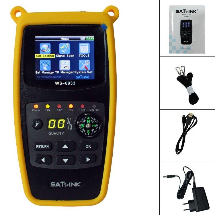 Satlink-WS-6933-DVB-S2-HD-21-LCD-FTA-Digital-_57.jpg