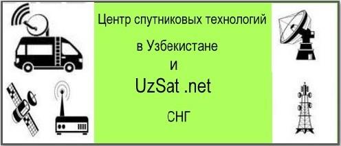 2017-12-30_105716.jpg