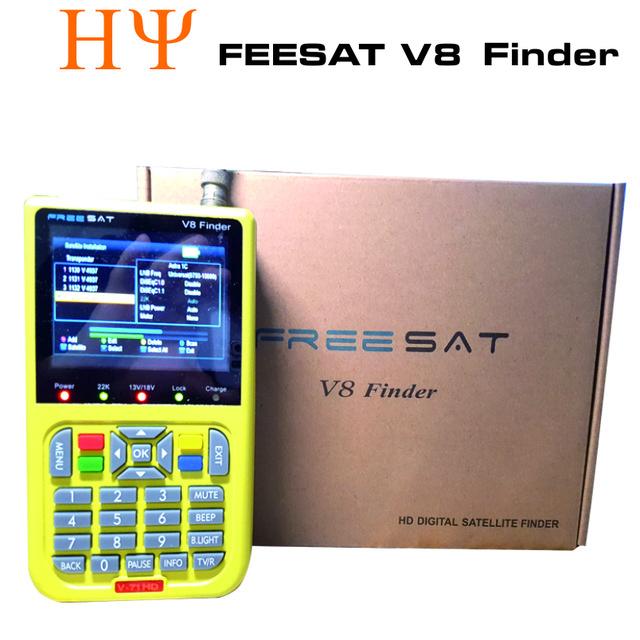 freesat-v8-finder-hd-mpeg-2-mpeg-4-dvb-s2.jpg_640x640.jpg.ed0e62d9cde02421e27786937412df42.jpg