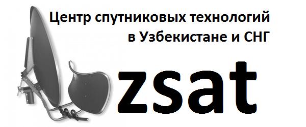 uzsat_draft.png.84047e96342c7eb99c1e664f73ff9ca9.png