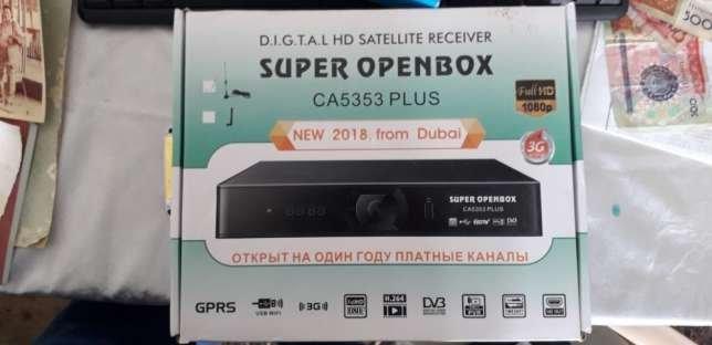 19875592_3_644x461_openbox-ca5353-plus-tuner-va-superhd-parabalka-sotiladi-sputnikovoe-tv.jpg