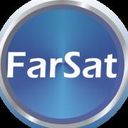 FarSat