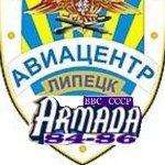armada8486