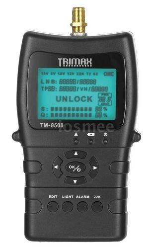 TRIMAX TM-8500 1.jpg