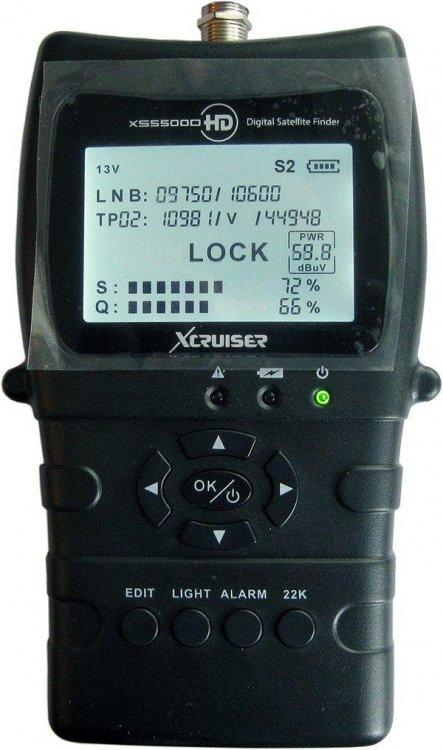 Xcruiser XS5500D HD (New).JPG