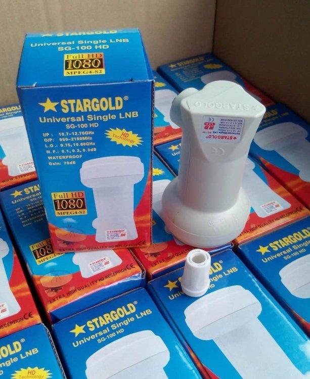 STARGOLD-HD-KU.jpg_q50.jpg