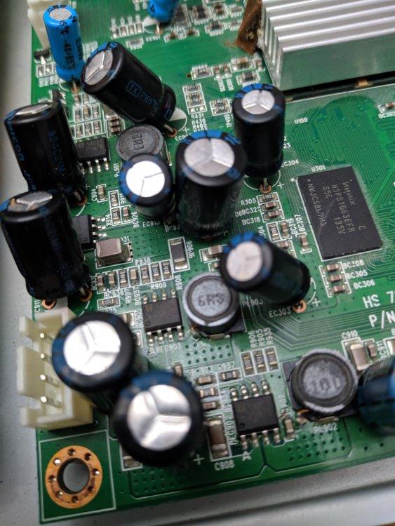 imgonline-com-ua-Compressed-odFbjL4lAo.jpg