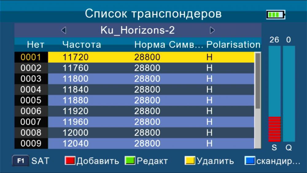Horizons-2_85.2°E.png