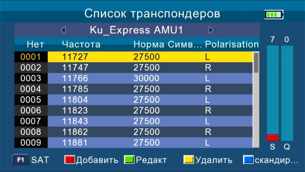 Express-AMU1_36°E.png