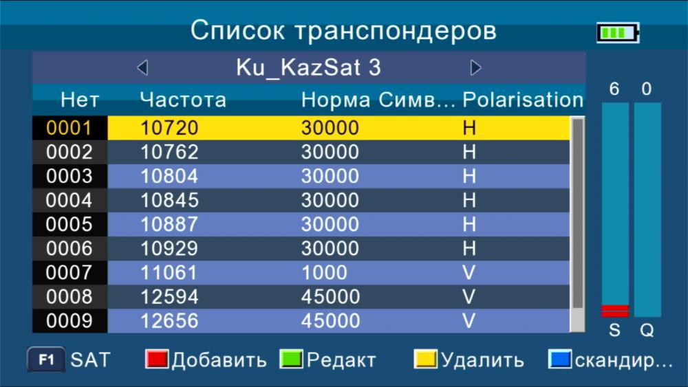 KazSat 3_58.5°E.png