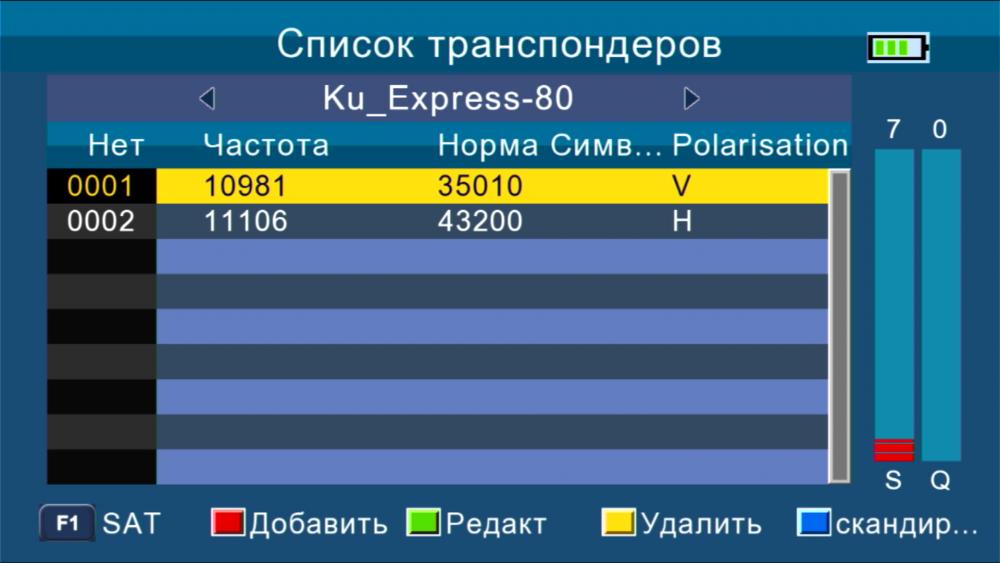 Express-80_80°E.png
