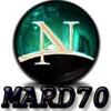 mardon70
