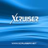 Software XT-S9950HD - последнее сообщение от xcruiserxdsr