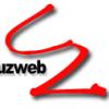 uzweb