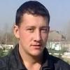 Shoberdiyev